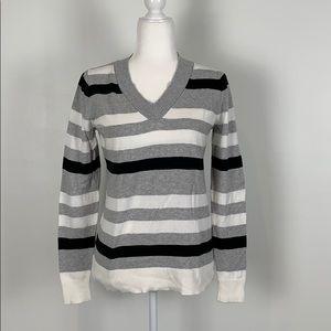 GAP n100% Cotton Sweater